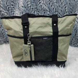 Everest Bags - Everest Tote Bag